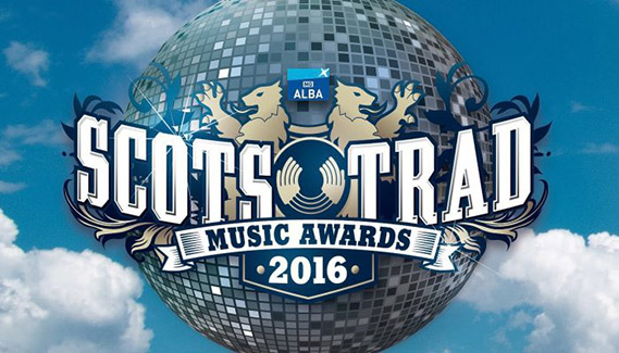 scot-trad-music-awards