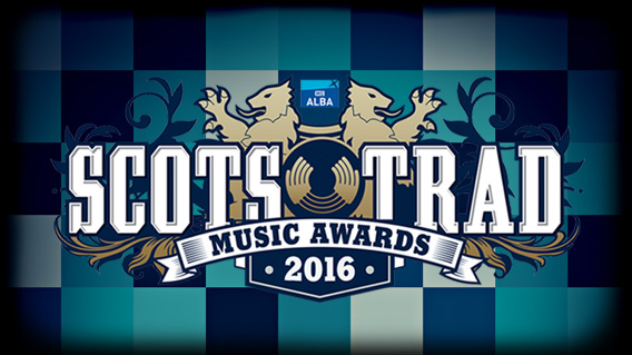 trad-awards-2016