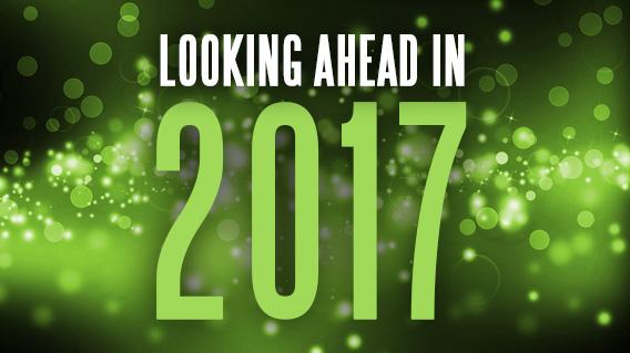 Looking-Ahead_January-2017