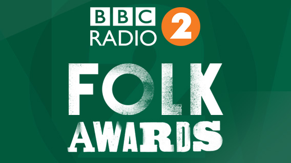 BBCRadio2-FolkAwards